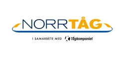 Norrtåg
