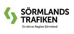 Länstrafiken Sörmland