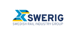 Swedish Rail Industry Group