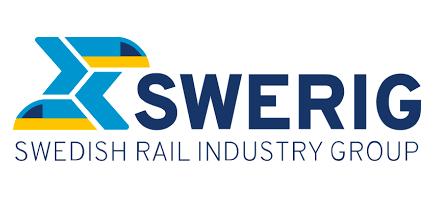 Swedish Rail Industry Group